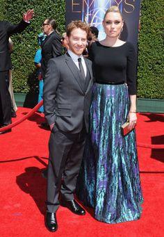 Tall women domination of short husbands think