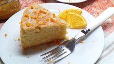 Diétás rizskoch (rizsfelfújt) recept képekkel! Diétás rizsfelfújt cukor nélkül, basmati rizsből. Diétás ebéd ötlet fogyókúrázóknak, szénhidrát diétázóknak! RECEPT ITT >>>