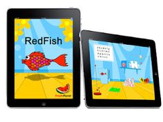 Glenda's Assistive Technology Information and more...: iPads in the Special Education Classroom