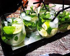 Cocktails Under 150 Calories! - Likes