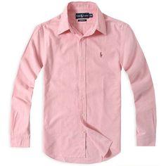 Cheap ralph lauren polo shirts, sale classic fit basic oxford ralph lauren  40 pink polo ralph lauren shirts for men innovative design e2fd845869