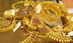 Gold rebounds from 6-week low - read full story at The Hans India http://www.thehansindia.com/posts/index/2014-03-26/Gold-rebounds-from-6-week-low-90144