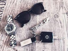 RB4207 NEW WAYFARER LITEFORCE 601S9A POLARIZED 52MM Sunglasses Store, Sunglasses Outlet, Wayfarer Sunglasses, Round Sunglasses, Cheap Ray Bans, Eyeglasses For Women, Aviators, Stuff To Buy
