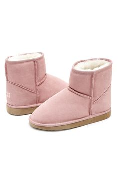 Image for Peter's Famous Low Homeboots from Peter Alexander