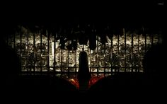 Batman movies the dark knight rises wallpaper