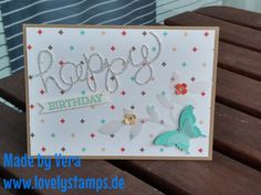 Birthdaycard_Happy_stampinup_butterfly