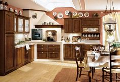 épített konyhaszekrény - Google-keresés