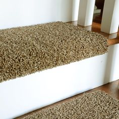 Visit The Home Depot To Simply Seamless Serenity Color Esspresso 27 In Modern New Bullnose Stair Tread
