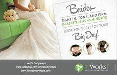 Any Brides-to-be out there? #wedding #weddingdress #bride