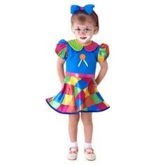 fantasia-para-carnavalpalhacinha-bebe-e1360574909197