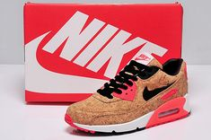 12772891ee71 Cheap designer Nike Air Max 90 shoes are becoming more and more popular in  the whole world. Many persons like to wear such comfortable sports shoes to  have ...