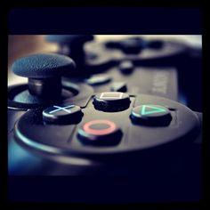 #playstation #ps3
