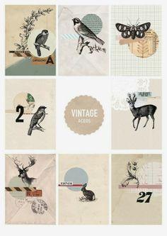 Imagenes para imprimir