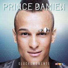 Prince Damien, DSDS-Sieger 2016 -Glücksmomente