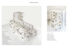 Courtesy of Serie Architects