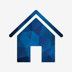 All Icon, Icon Set, Icon Icon, House Clipart, House Vector, Vector File, Vector Icons, Vector Art, Cross Symbol