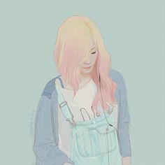 Taeyeon jelly