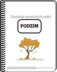 Výsledek obrázku pro týdenní plány mš Aa School, School Clubs, Back To School, Fall Is Here, Autumn Art, Autumn Activities, Baby Patterns, Montessori, Kindergarten