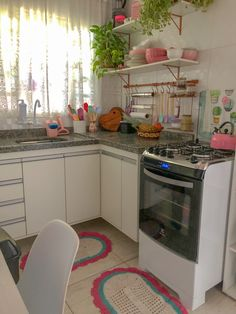 Future House, My House, Dream Rooms, Kitchen Organization, Home Interior Design, Architecture Design, Sweet Home, Kitchen Cabinets, Decoration