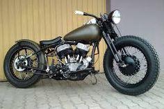 Resultado de imagen para motos jawa