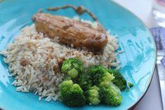 almiel Grains, Rice, Meat, Chicken, Food, Essen, Meals, Seeds, Yemek