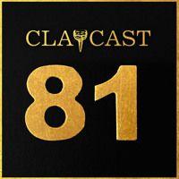 CLAPCAST #81 by Claptone on SoundCloud