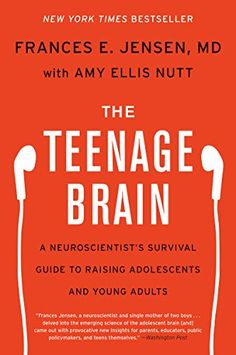 The Teenage Brain: A Neuroscientist's Survival Guide to R... https://www.amazon.com/dp/B00GQZPHC4/ref=cm_sw_r_pi_dp_x_Ee3Pxb1JV9SCK