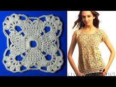 crochet | Articole din categoria | Croșeta Blogul korolevskaya_margaritka: LiveInternet - Serviciul rus Online Zilnice