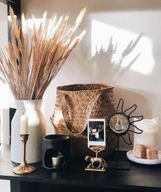 - My Website 2020 Home Design Decor, Home Interior Design, Interior Styling, Living Room Designs, Living Room Decor, Bedroom Decor, Aesthetic Rooms, Home And Deco, Home Decor Inspiration