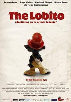 The Lobito 2013