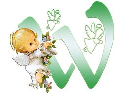 Alphabet, Christmas Ornaments, Holiday Decor, Cute, Blog, Gothic Alphabet, Good Morning Photos, Hush Hush, Monograms