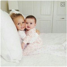 baby, child, and kids image So Cute Baby, Baby Kind, Cute Kids, Cute Babies, Sibling Photos, Newborn Photos, Baby Pictures, Baby Photos, Children Photography