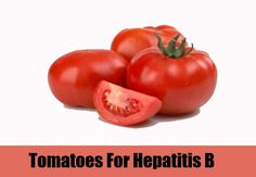 5 Effective Natural Cure For Hepatitis B