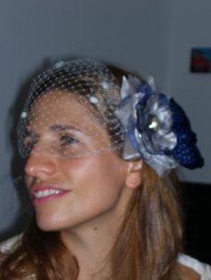 Sewing: My BERNINA wedding projects