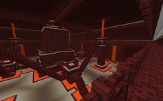 Image Result For Minecraft Skull Minecraft Pinterest Minecraft - Minecraft jungle hauser