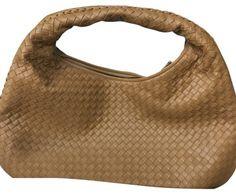 Bottega Veneta Intrecciato Nappa Hobo Bag on Sale 22f0c4fcc7139