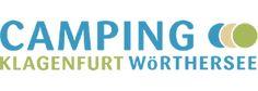 Camping Klagenfurt Wörthersee in Kärnten
