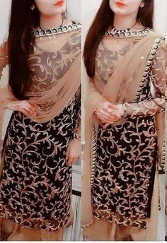 Party Wear Evening Gowns, Party Wear Indian Dresses, Designer Party Wear Dresses, Pakistani Dresses Casual, Indian Gowns Dresses, Dress Indian Style, Indian Fashion Dresses, Pakistani Dress Design, Indian Designer Outfits