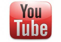 Offer you 2,999 + views for your youtube video for $2