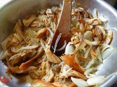 Πώς να μαγειρέψετε ρύζι που εντυπωσιάζει - Χρυσές Συνταγές Greek Recipes, Japchae, Food And Drink, Cooking, Ethnic Recipes, Cakes, Youtube, Kitchen, Cake Makers