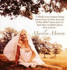 Google Image Result for http://excellentquotations.com/Images-EQ/quotesImages/47069-ExcellentQuotations.com-Marilyn-Monroe.jpg