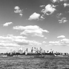 Brooklyn  (at South Street Seaport)