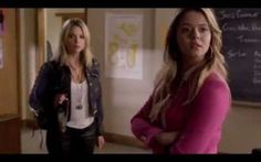 Pretty Little Liars – Season 5, Episode 9: Review and Recap