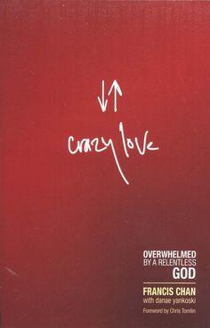 Crazy Love.