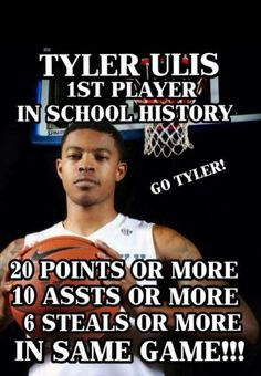 best PG in the country!