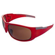 Óculos Saint Moritz Vermelho da Olympikus - Compre Agora   Dafiti Vermelho,  Brasil, Óculos da209e4dfa