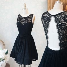 Ladies green dress female outfits,where to get clothes chic attire for women,preppy fall gothic style clothing online. Pink Prom Dresses, Event Dresses, Day Dresses, Dress Outfits, Cool Outfits, Formal Dresses, 1950s Dresses, Fashion Beauty, Luxury Fashion