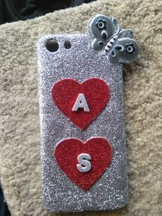 Alphabet Names, Flower Alphabet, S Love Images, Beautiful Images, S Letter Images, Stylish Alphabets, Ganesha Pictures, My Folder, Valentines Art