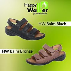 Walking can be real tiring, but it would be somehow enjoyable when you got a nice pair of shoes on footwear! Looking for one? Thanks Happy Walker offers HW Balm, a footwear that will make your feet covered comfortably!  Contact us at: AMK Hub #02-28 ☎+65-6481 5057  Velocity @ Novena Square #02-22 ☎+65-6259 3151  Ng Teng Fong General Hospital #02-19 ☎ +65-6250 7115  Festive Mall @ Our Tampines Hub #01-88 ☎+65-6386 7073  Downtown Gallery #02-16 ☎+65-6222 1202  Bedok Mall #B1-67 ☎+65-6702 3818…
