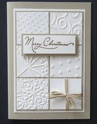 Christmas cards handmade design ideas 20 – Creative Maxx Ideas – New Year Homemade Christmas Cards, Christmas Cards To Make, Homemade Cards, Merry Christmas, Cricut Christmas Cards, Christmas Desserts, Christmas Greetings, Holiday Cards, Stampin Up Christmas 2018